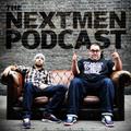 Nextmen Podcast No.53