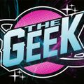 The Geek - Mixtape #2