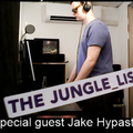 Hypastep guest on DSP planetbreakz show - onlyoldskoolradio.com 250519