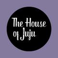 The House of Juju 003 - Farhan Rehman [10-04-2019]