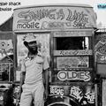 Pablo's Reggae Shack 8/9/19 Thames FM