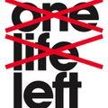 One Life Left - 13 September 2021