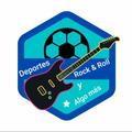 Deportes, Rock and Roll y Algo Más 29/04/2021