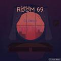 ROOM 69 Dj Gonza
