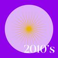 2010's (V)