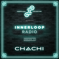 Episode 119 feat. @chachiofficial (NYC)