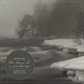 The Poem Of A Landscape: The Music Of Aeron By Michael Gaida [Ambient   October 2014]