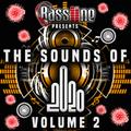 Bassline Presents - The Sounds Of 2020 Volume 2