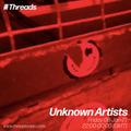 Unknown Artists - 08-Jan-21