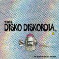 Disko Diskordia - DanceFloor Anarchy