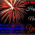 DJ SOS-END OF YEAR 2012 part2