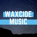 waxcide - gallery electro mix