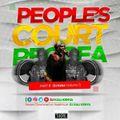 DJ Kali - Peoples Court Part II