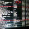 DJHansi   Progressive Psytrance Goa 2014-7-3