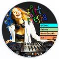 Catana - Fitt Fiesta Dance MiniMix