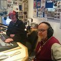 "The Wayward Ellen Boys ""Riding Point"" on Sheppey FM - catch up 03/01/21"