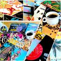 Coffee & Vinyl - Vol.7