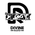 Willmott Live On Divine Radio London 11/7/20