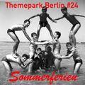 Themepark Berlin #24 (2020-07-18)