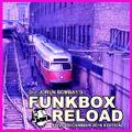 DJ JORUN BOMBAY PRESENTS : FUNKBOX RELOAD - NOVEMBER - DECEMBER 2019