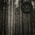The Whisper In The Trees: The Music By SiJ By Michael Gaida [Ambient & Drone | February 2015]