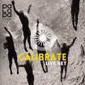 CALIBRATE // Palapa Lounge SXM 11 March 2021