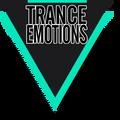ThomasS - Trance Emotions 001