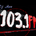 The Years are 1992-1999 by Dj Aze as aired on 103.1fm WPNA Clubbing