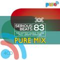 Pure Mix Serious Beats 83