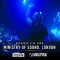 Global DJ Broadcast Mar 14 2019 - World Tour: London