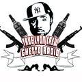 LeTo @ True Lyon Crew Radio #60