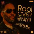 Radio-Show Rõõl Over @ Night - JammFM - 2020-05-16 - Kool Deep Vibes.