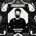 Headbanger Radio #001 - DI3NO
