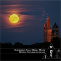 Full moon mix  - Death Techno