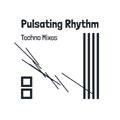 Pulsating Rhythm 001