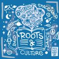 2021-06-04 Vinyl Episodes - Raid Rootz Dance