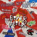 Rich Embury's Power Hour // NWoBHM – Part 2 (New Wave of British Heavy Metal)