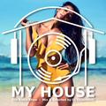 My House Radio Show 2021-09-11
