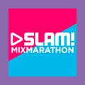 Sofi Tukker - SLAM! MixMarathon 2020-12-11