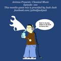 Classical Music 001