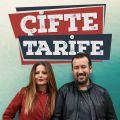 TRT FM Turkey, IRF18 Malta - 01.11.2018