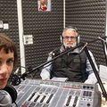 Do Not Cut Art_radio 16/12/15