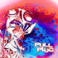 Pull The Plug - 22 April 2021