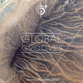 Global Grooves Traveler