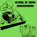 School Of Asian Underground - Episode 3