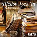 Mellow Lock In a Salvadiscos Mixtape