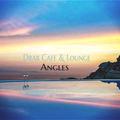 Drab Cafe & Lounge - Angles