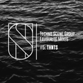 Techno Scene Group Favourite Mixes #5 : THNTS