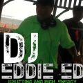 H.E. Soulful-Afro-Reggae-House_Mix2013