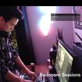 MindLove - Bedroom Sessions #008